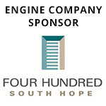 400Southhope