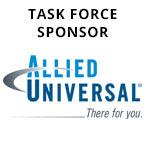 allied-universal
