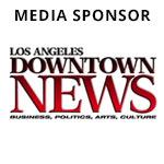 downtown-news