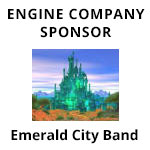 emerald-city-band