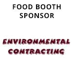 environmental-contracting