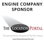 location-portal